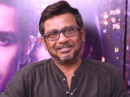 Onir OPENS UP On His Movie Shab, Raveena Tandon