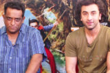 Pritam Is The Hero Of Jagga Jasoos Ranbir Kapoor