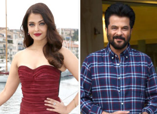 REVEALED Aishwarya Rai Bachchan's character in Fanney Khan will bring back memories from Taal