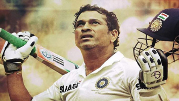Sachin - A Billion Dreams Day 13 in overseas