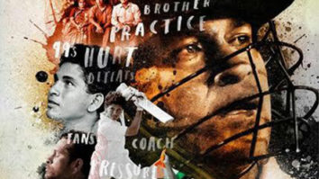 Sachin - A Billion Dreams Day 8 in overseas