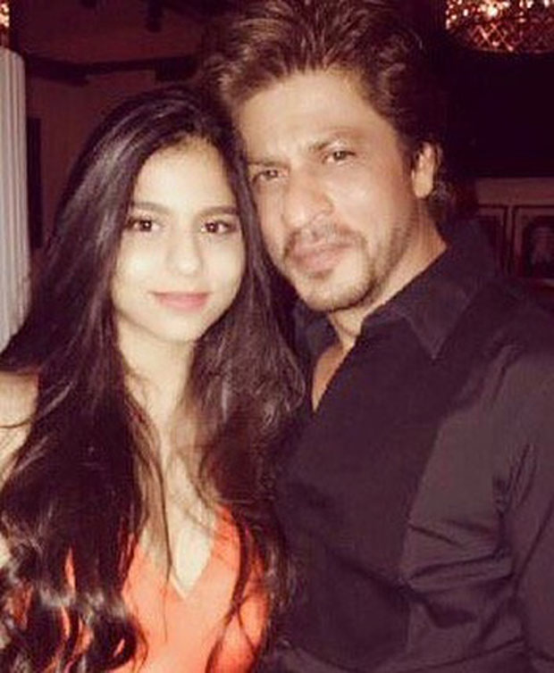 Shah Rukh Khan, Alia Bhatt, Suhana Khan and others attend Gauri Khan's star-studded restaurant opening-1