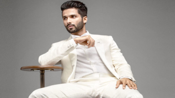 Shahid Kapoor shifts to Goregaon, away from his family. Find out why News