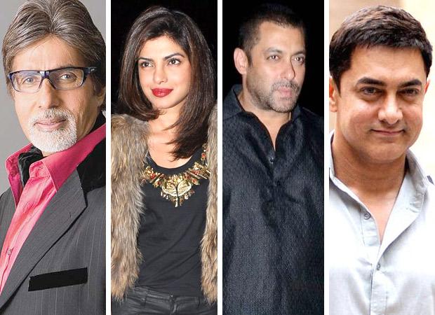 Aishwarya Rai, Anil Kapoor to share screen together