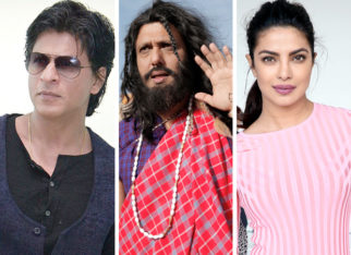 The rise of superstar cameos in Bollywood (1)