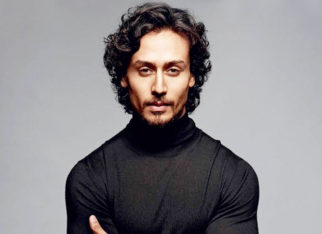 This is how Tiger Shroff is going to pay tribute to Michael Jackson