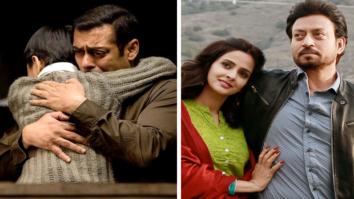 Top Grossers Worldwide of 2017 – Tubelight beats Hindi Medium, claims the 5th rank