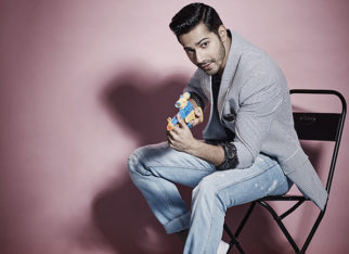 Varun Dhawan gets special permission