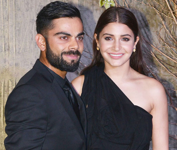 Virat Kohli opens up about how Anushka Sharma has made his success sweeter