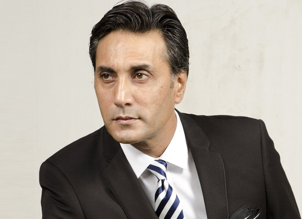 """Viewers of India and Pakistan don't see passports when they purchase a ticket, they see a film"" - Adnan Siddiqui-2"