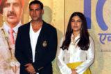Akshay Kumar OPENS UP On Unusual Subject Of Toilet - Ek Prem Katha