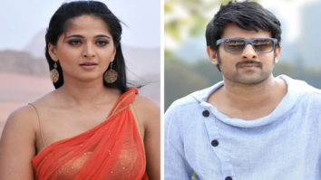 Anushka Shetty to finally make her Hindi debut with Prabhas