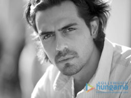 Celebrity Photos of Arjun Rampal
