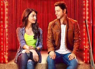 Baaraat Company collects Rs. 6 lakhs in its opening weekend