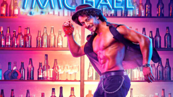 Box Office Munna Michael grosses Rs. 31.61 cr at the worldwide box office