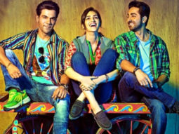 Check-Out-'Sweety-Tera-Drama'-Song-From-'Bareilly-Ki-Barfi'