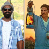 Did Remo D'Souza just save Akshay Kumar starrer Toilet - Ek Prem Katha from getting leaked
