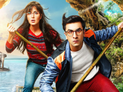 First Day First Show Jagga Jasoos