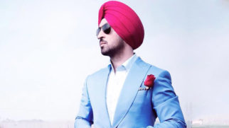 I Am A Big Fan Of BOLLYWOOD HUNGAMA Diljit Dosanjh  REVEALS About His Next  IIFA New York
