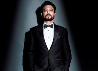 Irrfan Khan's Doob wins awards at International film festivals