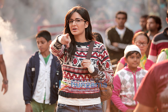 torrent jagga jasoos