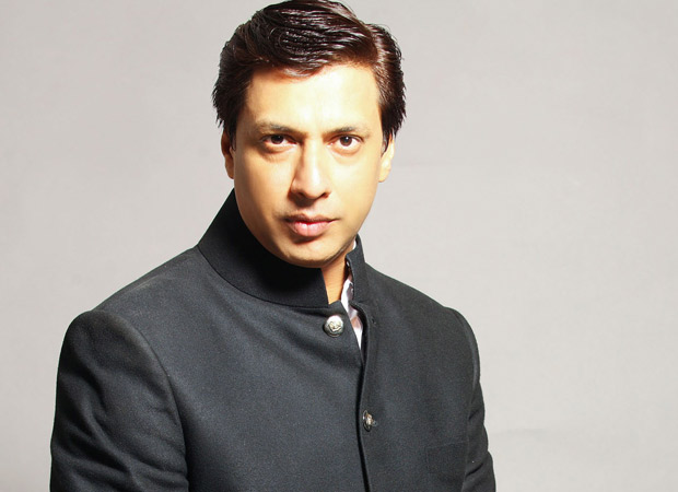 Madhur Bhandarkar expresses his agitation over censorship of his film Indu Sarkar