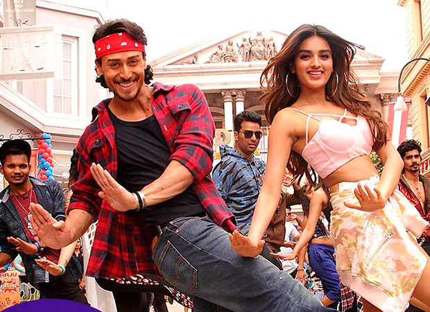 Box office munna michael week 4 collections bollywood hungama - Bollywood box office collection this week ...