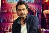Nawazuddin Siddiqui BREAKS Silence on Racism Tweet