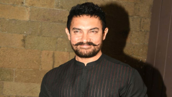 OMG! This video of Aamir Khan's Chinese fans is heart touching