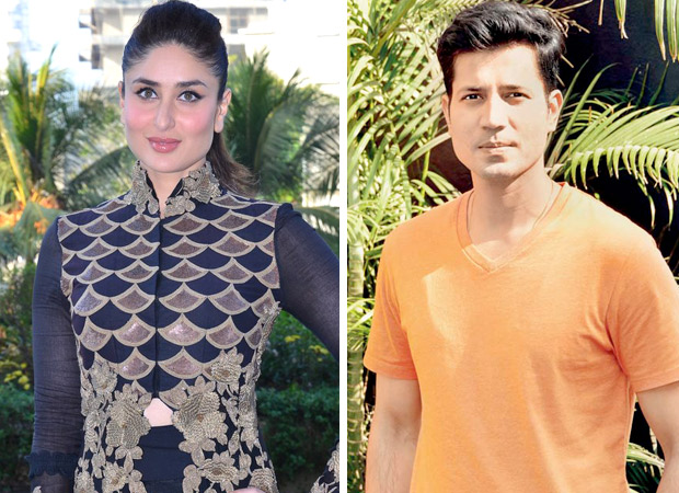 Saif Ali Khan and Kareena Kapoor to share screen again?