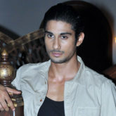 REVEALED Prateik Babbar to play a baddie in Baaghi 2