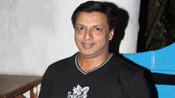 REVEALED What you will see and what you won't in Madhur Bhandarkar's Indu Sarkar