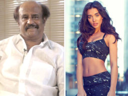 Rajinikanth and Amy Jackson to shoot for 12 days for a song in 2.0