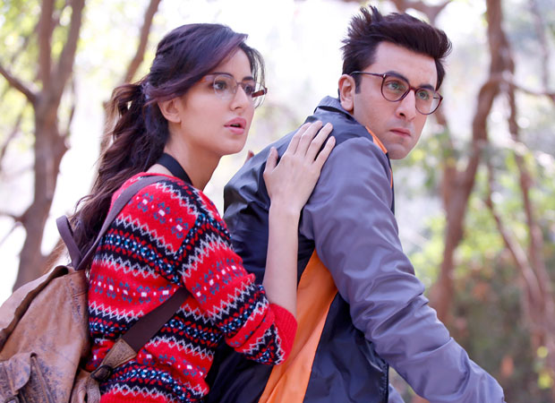 Will pay back distributors if Jagga Jasoos fails: Ranbir Kapoor