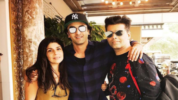 Ranbir-Kapoor-and-Karan-Johar
