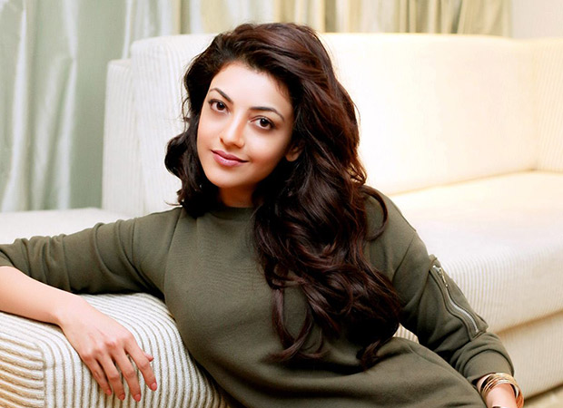 Shocking twist in ongoing drugs scandal! Kajal Aggarwal's manager arrested