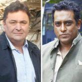 SHOCKING Rishi Kapoor lashes out at Anurag Basu for Jagga Jasoos, calls him unprofessional