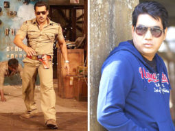 Salman Khan's Dabangg 3 finally gets a director news