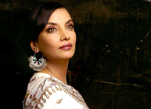 Shabana Azmi reminds that CBFC's job is to certify and not censor films news