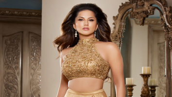 Sunny Leone roped in for a special