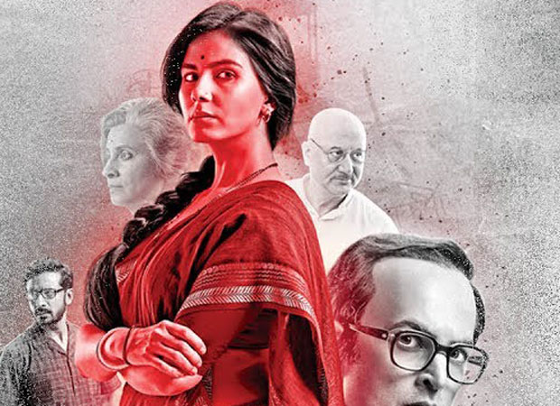 Indu Sarkar row: Relief for Bhandarkar as SC dismisses plea seeking stay