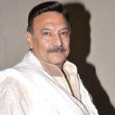 REVEALED: Suresh Oberoi to play Peshwa Bajirao II in Kangna Ranaut starrer Manikarnika