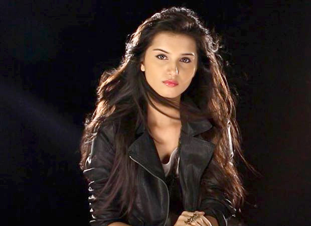 Tara Sutaria is Karan Johar's latest discovery