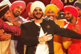 The-Goggle-Song-(Mubarakan)