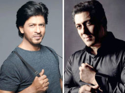 This choreographer will have cameo in Shah Rukh Khan and Salman Khan's song in the Aanand L. Rai film