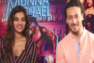 Tiger-Shroff-&-Nidhhi-Agerwal-Play-The-SUPERB-How-Well-Do-T
