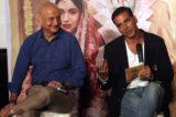 Toilet- Ek Prem Katha Is Not About Collections, It's About Grabbing Eye-Balls Akshay Kumar
