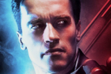 Trailer Terminator 2 3D