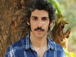 """I Am Enjoying Working With Ranveer Singh"": Jim Sarbh | Padmavati | Sanjay Leela Bhansali | IIFA New York"