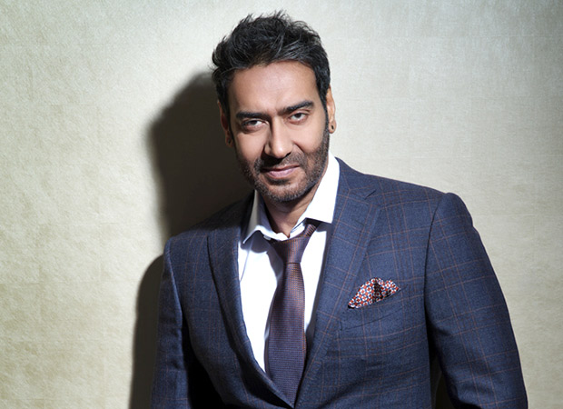 Image result for ajay devgn